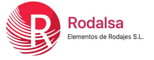 Rodalsa