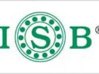 logo-isb