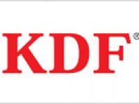 logo-kdf