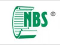 logo-nbs