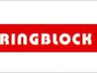 master-logos-ringblocks1
